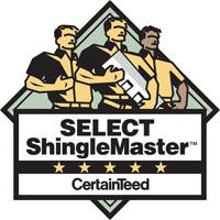 SelectShingleMaster
