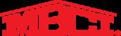 mbci-logo